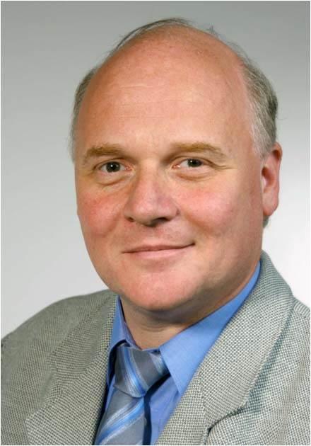 Joachim Bill