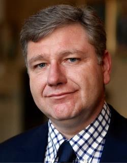 Frank Gießelmann