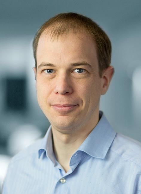 Johannes Kästner
