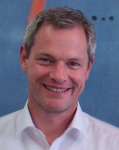 Bernhard Plietker