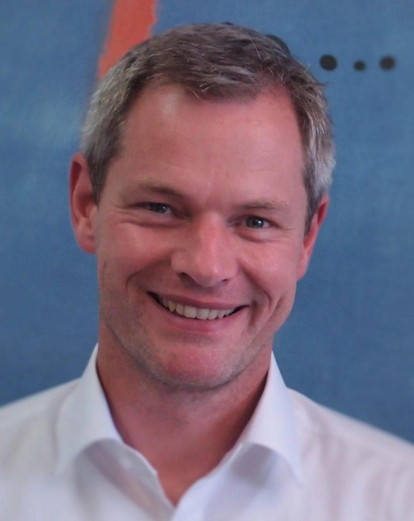 Bernd Plietker