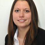 Ann Katrin Beurer