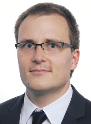 Michael Dyballa