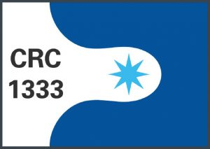 Logo crc1333 short