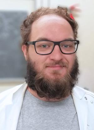 Marc Schnierle