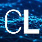CataLysis – CRC Network started off with an Online Conference