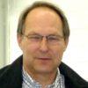 Special Issue JPhysChemC Prof. Michael Hunger