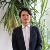Doctoral Defense of Takeshi Kobayashi, M.Sc.